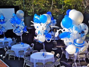 balloon-centerpieces_v2